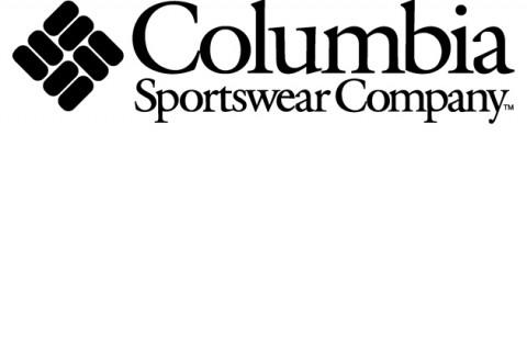 ColumbiaSportswear