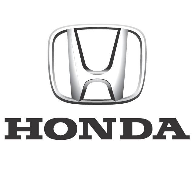 American honda motor company inc cpi interactive for American honda motor co