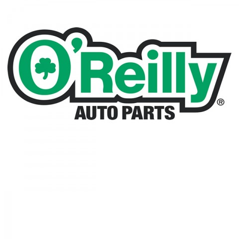 OReilly