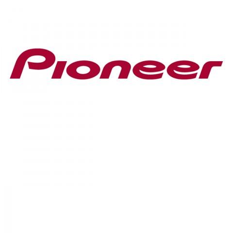 Pioneer-Electronics-Logo