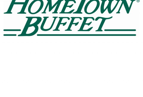 home_town_logo