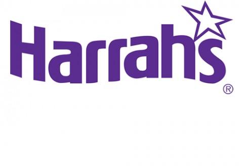 harrahs_logo_7edf9df8b1ce3