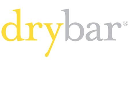 drybar_logo
